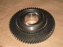 Fork Lift Gear Parts