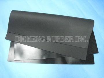 [copy]DICHENG Silicone sheet