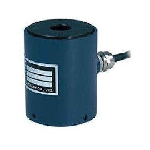 Punching type load cell (500KN)