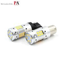 PA 30SMD 3030 Auto LED Turn Signal
