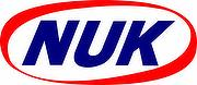 NUK AUTO PARTS CO., LTD.