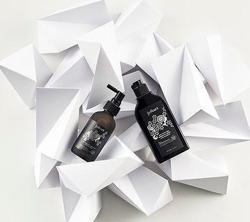 Anti-Itchy and Dermatitis Amino Acid Shampoo 75ml