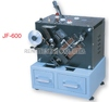 Jumper Wire Lead Forming Machine