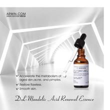 Mandelic Acid Renewal Essence