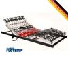 FloTemp Adjustable Bed Frame+accs.
