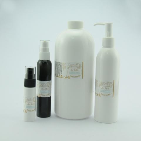 Rosemary Golden Jojoba Oil Hair Shine Moisture Care