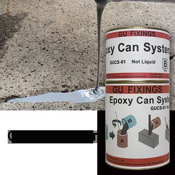 Taiwan Solid Epoxy Resin Glue Epoxy Adhesive Ceramic
