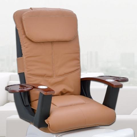 SPA 美容椅