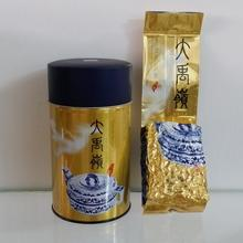 Highest altitude high cold Oolong tea 150g * 1 - 100% Taiwan