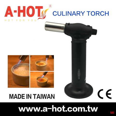 DISCOUNT RECHARGEABLE	HEATING BLOW TORCH
