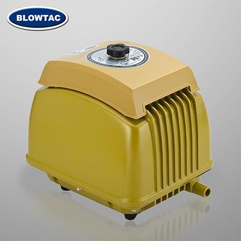 150 Liter Linear Air Pump