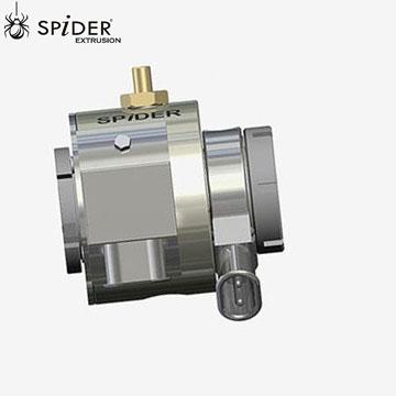 SPiDER Extrusion electric