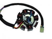 发电圈thh-1053