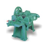 Nail making machine,machinery fastener making machine,