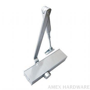 Taiwan Surface Mounted Door Closer Amex Hardware Co Ltd