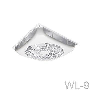 Taiwan ceiling fan classic series invisible blade ceiling fan taiwan ceiling fan classic series invisible blade ceiling fan suspended drop grid ceiling fan taiwan welly green co ltd taiwantrade aloadofball Gallery