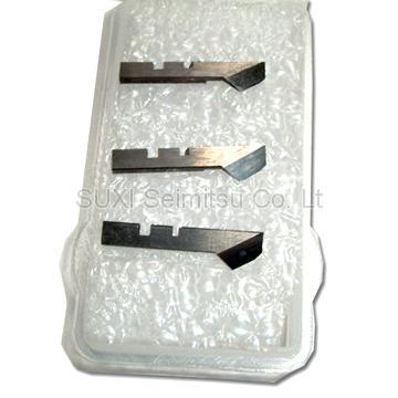 剝皮機刀片MCM42R