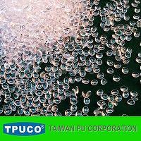TPU Granules (TPUI-G & T)