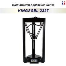 Kingssel 2327