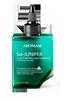 5α Juniper Scalp Purifying Liquid Shampoo 80ml