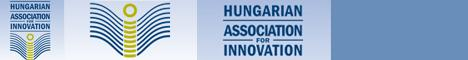The Hungarian Association for Innovation