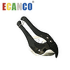 MDPE pipes pliers - ecanco1