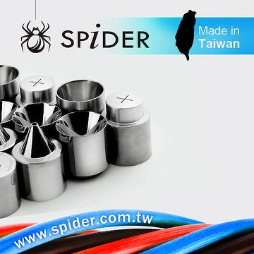 extrusion cables and wires dies tips tooling