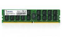 ADATA Industrial R-DIMM DDR4 2133 1.2V 4GB/8GB/16GB/32GB