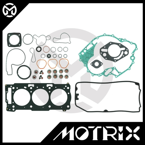 Complete set gasket with seals for SEA-DOO 1503CC