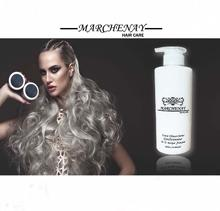 【MARCHENAY】Micromolecular repair cream 500ML