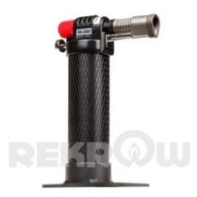 REKROW Gas Torch, Economic Type RK2060