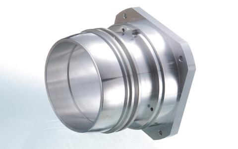 Digital Light Processing Lenses,DLP lenses