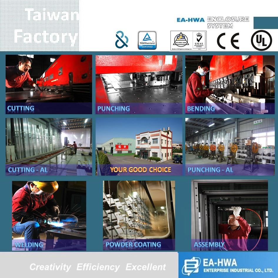 https://im01.itaiwantrade.com/9fc607da-af39-4a87-96d0-e5ba8b57cab2/Factory.jpg