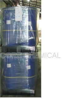 CORE Acrylic A-52; Core chemical Acrylic Resin