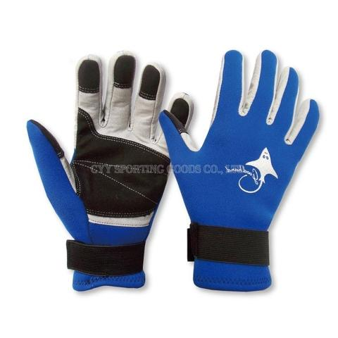 Neoprene Glove | 23201