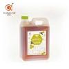 3kg Prime Artificial Honey Flavor Syrup