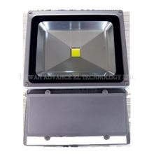 LED 100W FLOOD LIGHT