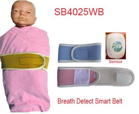 Baby Smart Belt