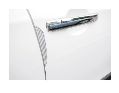 Door Edge Guard for Cars HP6135