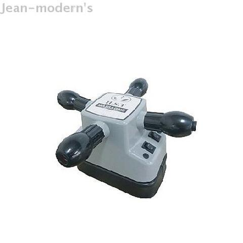 Large Body Massager_Jean-modern's