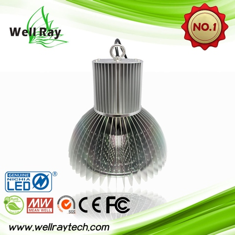 IP65 led standing highbay lamps,IP65 led flood light, Waterproof led lighting, waterproof led outdoor light, outdoor wall lighting, IP65 grade led illumination