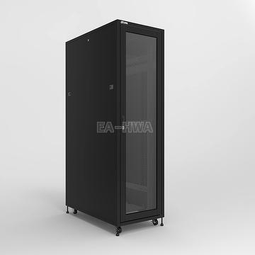 Taiwan 19 equipment rack,19 inch equipment rack,19 rack cabinet,19 ...