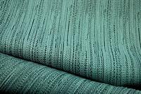 Rainy Jacquard Fabric