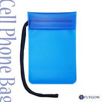 FLYGON FLYGON Eco-friendly water resistance cell phone bag