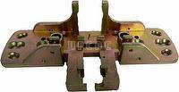 Casting Base (Ductile Iron)