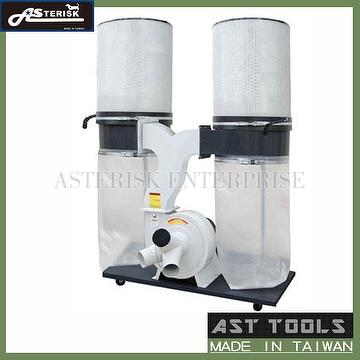 3HP Dust Collector