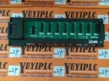 MITSUBISHI A1S68B-S1 PLC Base Module