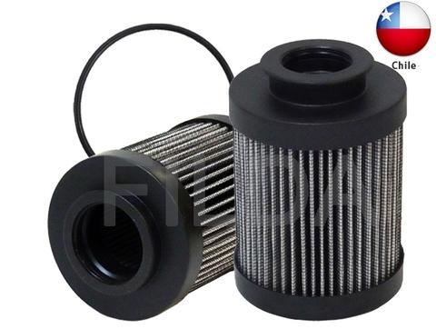 Professional Cat 3481862 Hydraulic Filter