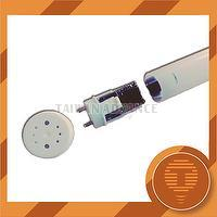 Patent T8 LED Tube Light - 4 feet