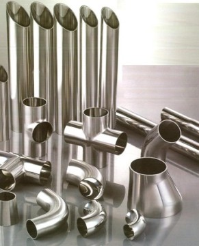 SANITRAY PIPE & FITTINGS